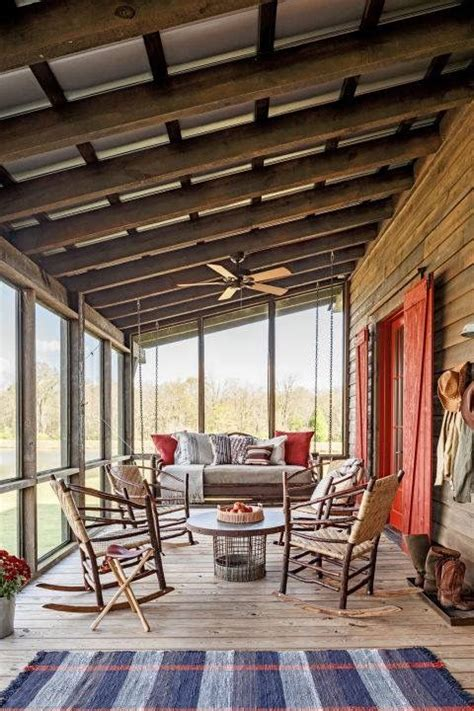arizona room screened porch designs porch design