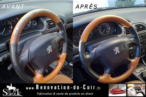 entretien siege cuir entretien siège auto cuir sofolk