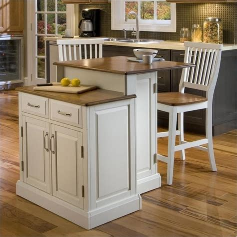cheap kitchen island cheap kitchen islands with seating cheap kitchen island