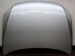 Hood Bonnet 11-18 Vw Jetta Sedan Mk6