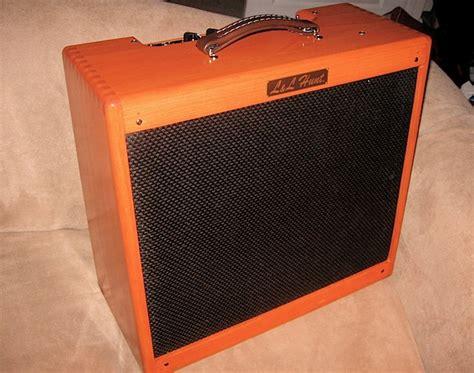Guitar Amp Repair. Amp Repair
