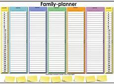 Chore list for kids Website