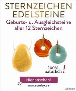 Sternzeichen Waage Und Stier : sternzeichen stier aszendent jungfrau norbert giesow ~ Markanthonyermac.com Haus und Dekorationen