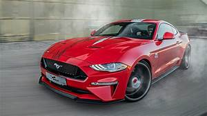Cheap Ford Mustang - Greatest Ford