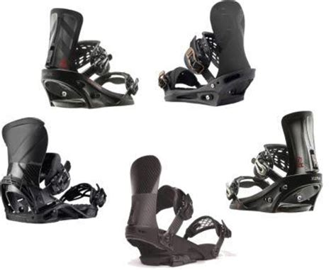 best freeride snowboards the best freeride snowboard bindings my top 5