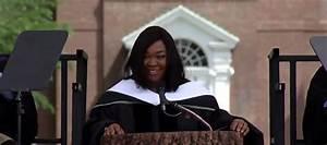 Shonda Rhimes' Real Talk for Dartmouth Grads: Dreams Are ...