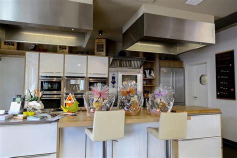 ecole de cuisine au canada atelier de cuisine luxembourg 28 images atelier de