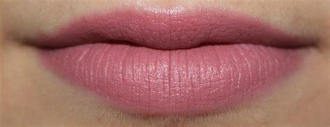 pink plaid mac lipstick mac pink plaid lipstick make up