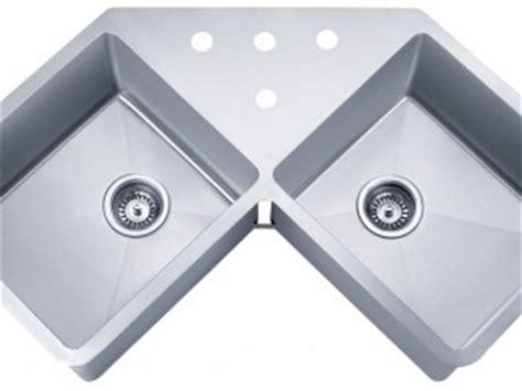 butterfly undermount kitchen sinks corner kitchen sinks undermount remodel hunt 5006
