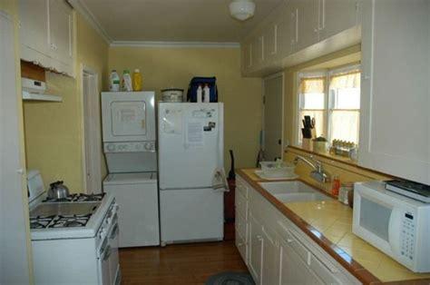 kitchen tile countertops  mustard yellow  burnt