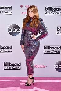 Meghan Trainor Height, Weight, Body Measurements, Age, Bra ...