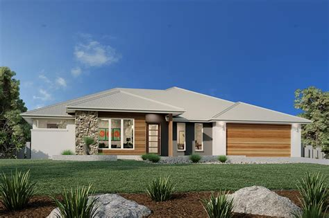 classic  stylish home house  land  cairns gj
