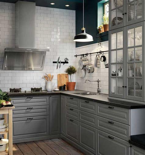 renueva bano  cocina  pintura  azulejos