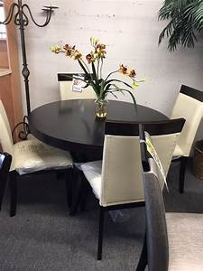 Home furniture tienda de muebles 4775 el cajon blvd for Home furniture 4775 el cajon blvd