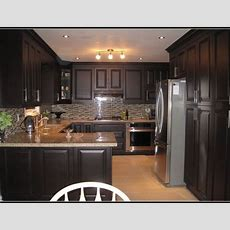 Kitchen Cabinets And Top  Modern  Toronto  By Homey
