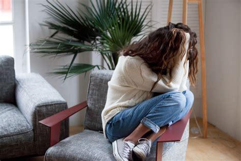 EMDR: Supera los traumas del pasado a través de sus 8 ...