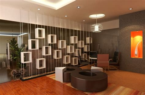 home interior design company portfolio interior design company in bangladesh