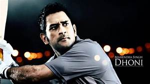 MS Dhoni 1080p HD Wallpaper | Images | Photos ~ HD ...