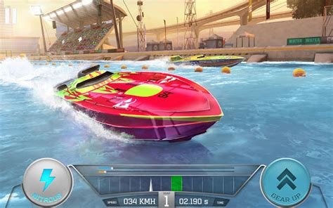 Top Boat Racing Simulator Apk by Top Boat Racing Simulator 3d Apk 1 05 Only Apk