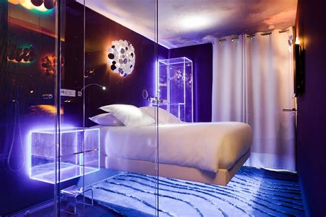 chambre privatif nord seven hotel fra expedia