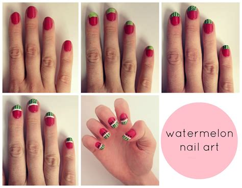 easy nail designs step by step easy nail designs for beginners step by step