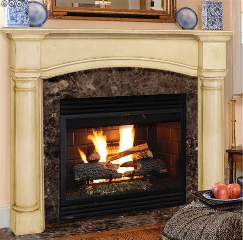 Standard Size Fireplace Mantels  Victorian Fireplace Shop