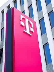Telekom Deutschland Gmbh Rechnung Online : deutsche telekom bonds ~ Themetempest.com Abrechnung