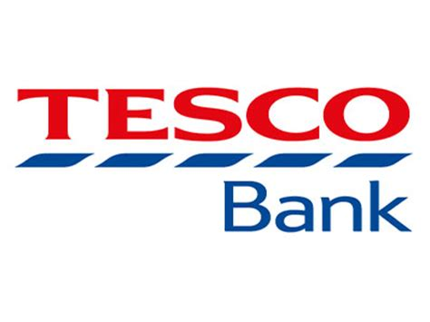 Tesco Bank – Debt consolidation loans in UK