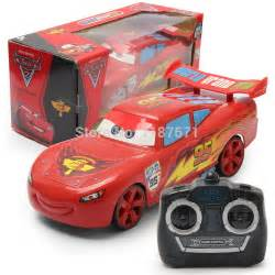 1/18 Kids Cute Cartoon Remote Control Car toys for children electronic radio control rc Cars car electric toy Gift For Child