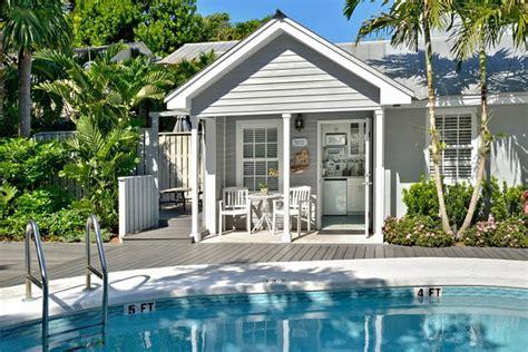 Beach Cottage Rentals In Florida Coastal Living