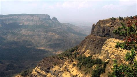 eastern and western ghats difference between western ghats and eastern ghats youtube