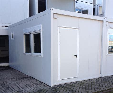 bureau occasion belgique conteneur de bureau en occasion dim 6 00 x 3 00 m