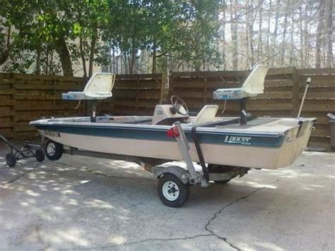 Used Bass Boats For Sale In Eastern Ky by Best 25 Craigslist Boats For Sale Ideas On