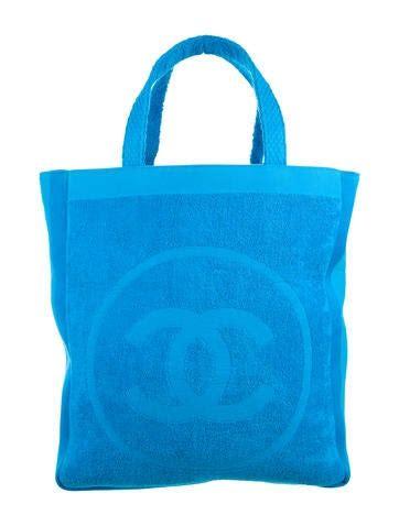 handbags  realreal shop designer consignment sales  louis vuitton gucci prada