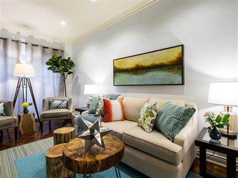 Jonathan Y Home Decor : Property Brothers Drew And Jonathan Scott On Hgtv
