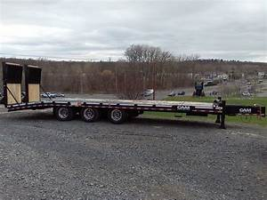 Cam Superline Utility Trailer  With Images