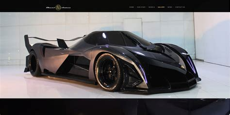 devel sixteen image gallery devel sixteen
