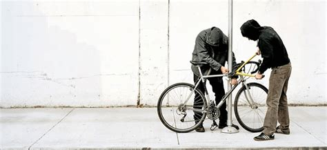 Why Does Bicycle Insurance Cost As Much As Auto Insurance