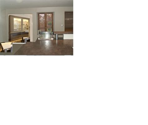 salon salle a manger cuisine 50m2 salon salle a manger cuisine ouverte cuisine moderne