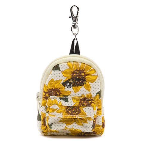 vans backpack keychain shop  vans
