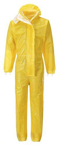 die besten schutzanzuege um dich vor radioaktiven partikeln