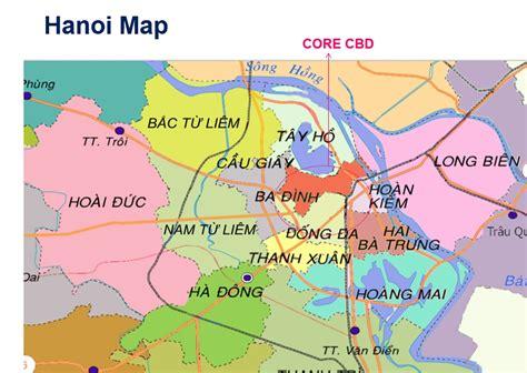 seasons avenue hanoi floor planbra ideal property