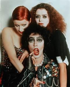 RockyMusic - Rocky Horror Picture Show (Still Color Photo ...