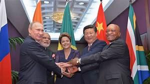 Building BRICS influence? | Business & Economy | Al Jazeera