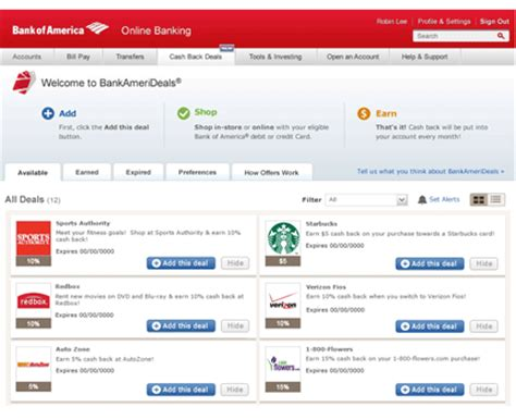 Online Checking Account Images  Usseekcom. St Juliana School West Palm Beach. Best Smartphone Family Plan Web Site Scanner. Rug Cleaning Boca Raton Pay Per Mile Insurance. Technical Drawing Online New Car Quote Online. Website With Shopping Cart Free. Court Reporting Schools In California. Advantages Of Gluten Free Diet. Plastic Surgery Bangkok Thailand