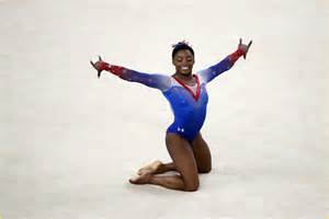 biles aly raisman take gold silver in gymnastics floor exercise photo 3735321 2016