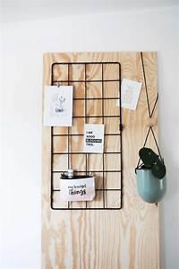 Schreibtisch Organizer Basteln : ikea hack diy wand organizer paulsvera ~ Eleganceandgraceweddings.com Haus und Dekorationen