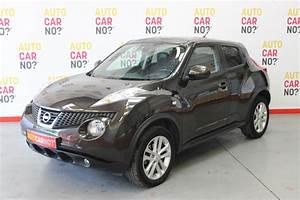 Voiture Nissan Occasion : voiture d 39 occasion nissan juke saltz ana blog ~ Medecine-chirurgie-esthetiques.com Avis de Voitures