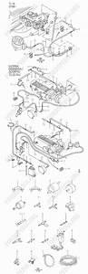 Pinto Ohc Engines Parts List  B9 25