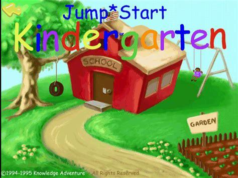 jumpstart kindergarten free missionblog 301 | 35d996320f260b17eeb6e83419288189
